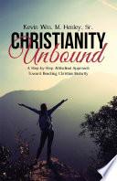 Christianity Unbound