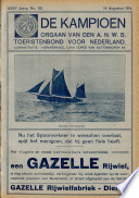 Aug 14, 1914