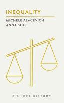 download ebook inequality pdf epub