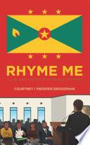 Rhyme Me