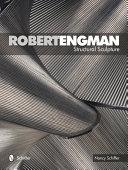 Robert Engman