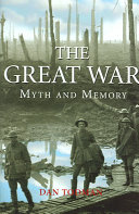 The Great War book