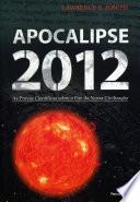 Apocalipse 2012