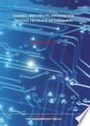 Flexible Abrechnungssysteme für digitale Produkte im E-Learning