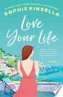 Love Your Life Book PDF