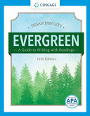 Evergreen: A Guide to Writing with Readings