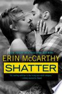 download ebook shatter pdf epub