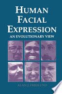 Human Facial Expression
