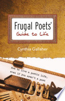 Frugal Poets  Guide to Life