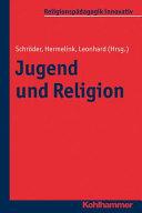 Jugend und Religion