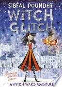 Witch Glitch Book PDF