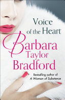 Voice Of The Heart : the story of two brilliant women...