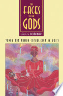 The Faces of the gods : vodou and Roman Catholicism in Haiti /