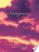 download ebook anonymous pdf epub
