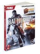 Battlefield 4 : skills, equipment, strategy, and tactics....