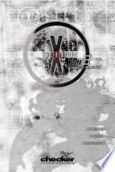 The X-Files - Vol.3