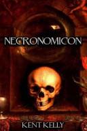 Necronomicon Abdul Alhazred Comes To Vivid And Haunting