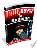 The  1 Fundamental to Rapping