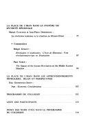 download ebook l'iran d'hier et de demain pdf epub