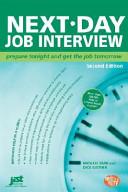 Next Day Job Interview