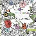 Coloring for All Seasons