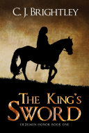 The King s Sword