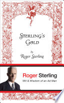 Sterling s Gold