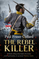 The Rebel Killer (Jack Lark, Book 7) : meets the talented mr ripley' - returns once...