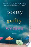 Pretty Guilty Women Book PDF