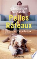 Pelles & Râteaux