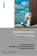 Damnatio in memoria