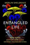 Book Entangled Life