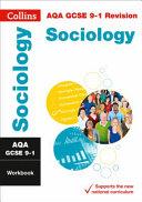 AQA GCSE 9-1 Sociology