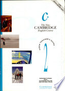 The New Cambridge English Course 2 Teacher s Guide with Photocopiable Tasks