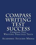 Compass Writing Test Success