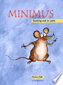 Minimus Pupil s Book