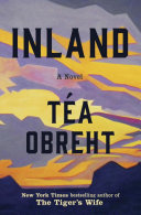 Inland Pdf/ePub eBook