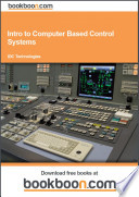 Intro to Computer Based Control Systems