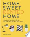 Home Sweet Rented Home Book PDF