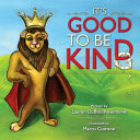 It S Good To Be Kind