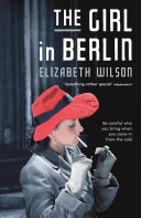 The Girl in Berlin Disappeared And The Nation Is