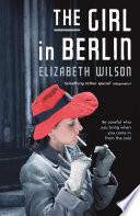 The Girl in Berlin Book PDF