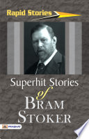 Superhit Stories Of Bram Stoker