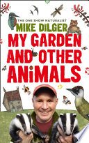 My Garden and Other Animals