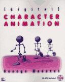 Digital Character Animation
