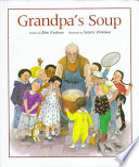Grandpa S Soup