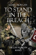 To Stand in the Breach Book PDF