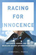 Racing for Innocence