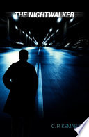 download ebook the nightwalker pdf epub