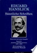 S  mtliche Schriften  Aufs  tze und Rezensionen  1855 1856